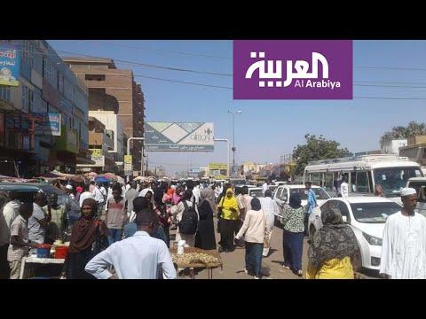 تجدد أزمة المواصلات العامة في السودان  - نشر قبل 6 ساعة