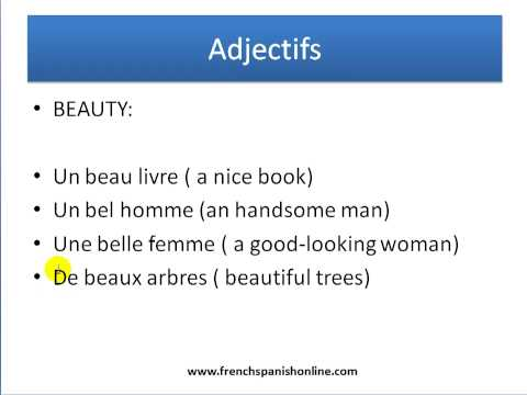 cher dear expensive adjectives