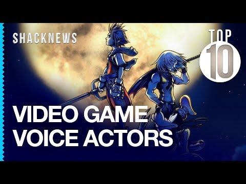 bloodrayne 2 game voice actors