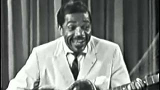 Cement Mixer Slim Gaillard