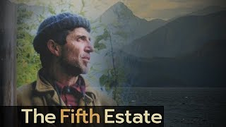 Murder on Cortes Island - The Fifth Estate