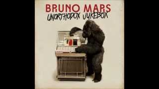 BRUNO MARS - TREASURE (HD)