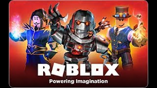 **Your roblox live with subs playing live at home N.13**