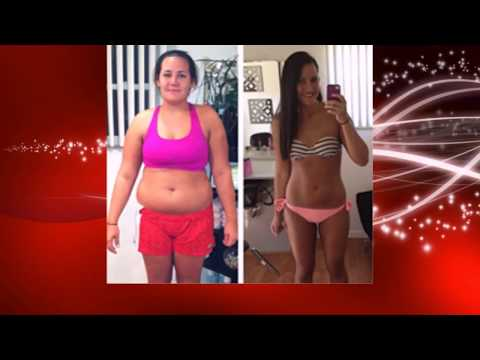 How to lose weight fast without exercise / Burnbooster review