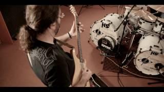 Drumphonic - Vernissage (Single 2017)
