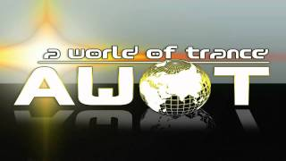 AWOT - A WORLD OF TRANCE & Powermixfmradio.com - The New Trance Dimension!!!!