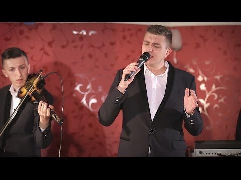 Sorin Petric-Toate dorurile mele(Live)