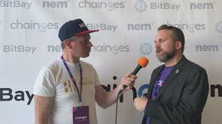 Interview PIVX, a very cool privacy focused crypto ecosystem