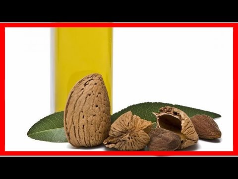 9-best-benefits-of-bitter-almond-essential-oil