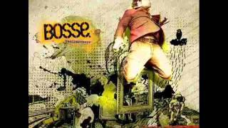 Bosse - Keine Panik