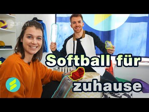 softball-für-zuhause---#sportmachergemeinsamzuhause-|-zdftivi