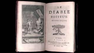 Neef - Le Diable Boiteux (1970) 1/2