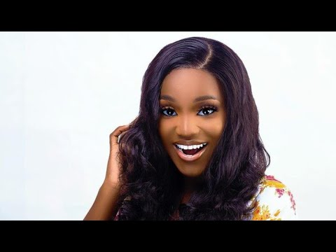 "Download Ife Yio Bori - Bukunmi Oluwashina  ""New Music Release"""