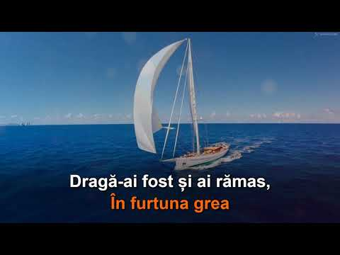"Vitalicus: ""Barca alba"""
