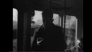 La Télévision, œil de demain (1947) - J.K Raymond Millet [Extrait]