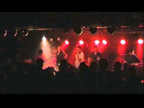 Kernklang Live Duisburg part 1
