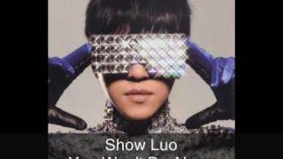 Show Luo - You Won