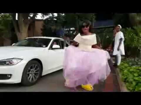 King MonadaMalwedhe-OFFICIAL VIDEO 2018/2019