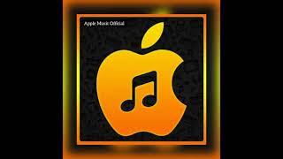 📳iPhone_New_Remix_1🎧😍      🎧iPhone_new_Remix_Ringtone   💓iPhone_New_Remix_Tone🔥 Apple Ringtone 2021,
