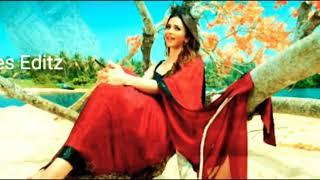 Ponmane kovam eno - WhatsApp status love song Tamil 💞💞 Moses Editz