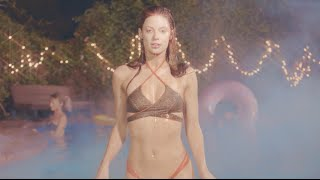 Video Futuristic - Biggest Fan (Official Music Video) Starring Hannah Stocking download MP3, 3GP, MP4, WEBM, AVI, FLV Juni 2017