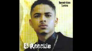 El Roockie - Quien Es El Buay (Revelation Lyrics)