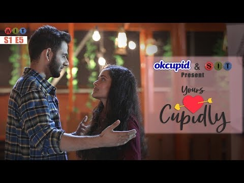 SIT | YOURS CUPIDLY | S1E7 | Witty Ideas Trending from YouTube · Duration:  12 minutes 52 seconds