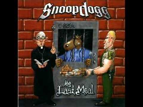 Snoop Dogg - Lay Low (Clean)