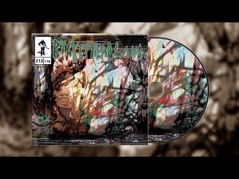 Buckethead - Crumple Part 1
