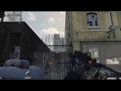 Ghosts Jumps and Spots - Freight