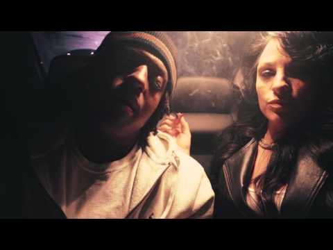 Rico Recklezz - Koolin In Hell Intro | Dir. By @OgunPleasFilms