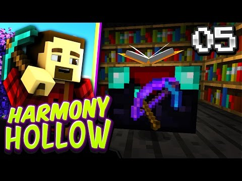 """""""I DID IT FOR THE VILLAGE!!"""" 