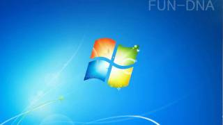 how to Install DosBox and D-Fend Reloaded on your Windows PC