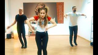Tańce z ESL Polska! Rywalizacja #5