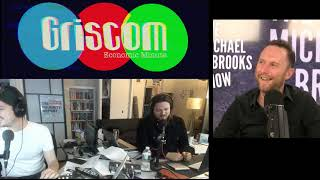 Tmbs   130   Against Essentialism & For Liberation Ft. Adolph Reed