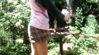 How to clean your horse back riding boots