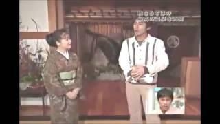 矢部浩之 千と千尋の神隠しのモデルになった旅館を訪れる 説明. 説明. ...