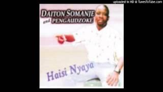 Pengaudzoke (Daiton Somanje)-Haisi Nyaya-05-Katundu Pamusoro