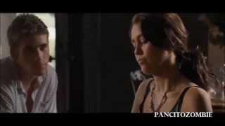 Trailer de The Last Song (La ultima canción) Español