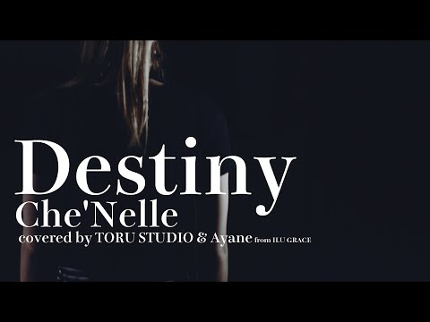 Destiny (Việt Sub)