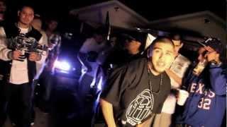 JV - Feat. Pepe & lil Zae  (you say u gettin' Money)