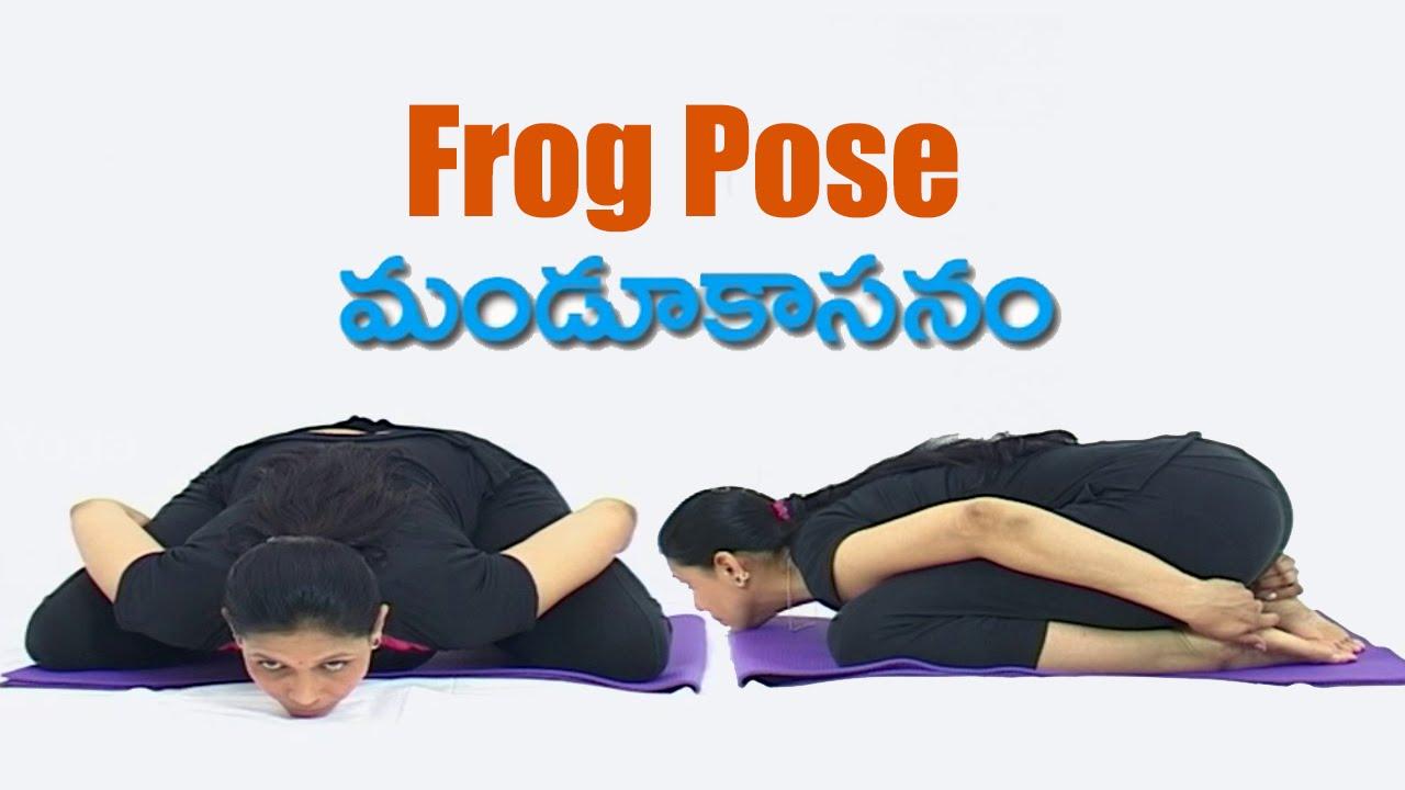 Mandukasan Yoga benefits Back Pain Constipation In Hindi forecast