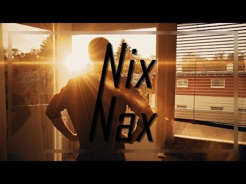 NixNax Trailer