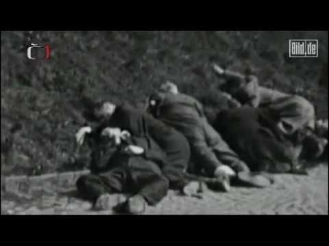 Der Sascha Song ! ! ! ! von YouTube · Dauer:  4 Minuten 53 Sekunden