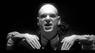 "Godhead  ""HERO"" - Official Music Video (HD)"
