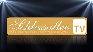 Ratgeber zu Zahnarzt, MKG-Chirurgie, Internat sowie Veranstaltungstipps: Schlossallee TV 02/14