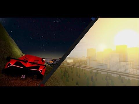 Vehicle Simulator Developer's Show