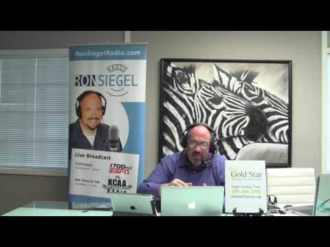 Is there Money in Real Estate Purchase for Short Term Rental – May 15