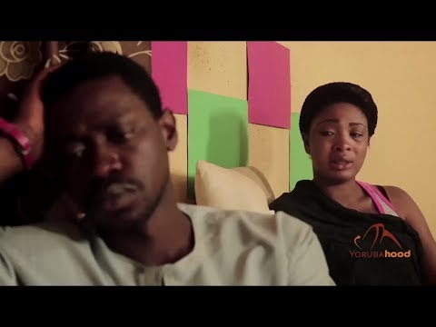 THREE Part 2 - Latest Yoruba Movie 2019 Drama Starring Lateef Adedimeji   Bidemi Kosoko