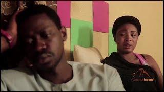 THREE Part 2 - Latest Yoruba Movie 2019 Drama Starring Lateef Adedimeji | Bidemi Kosoko